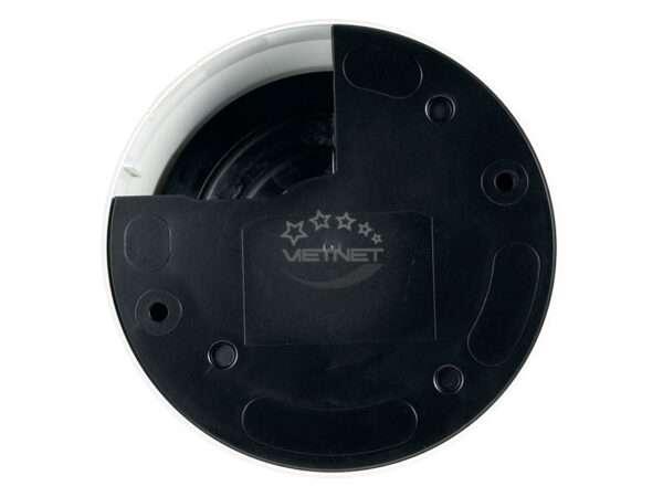 SND-L6083R_SND-L5083R_Camera_IP_Dome_Wisenet (2)