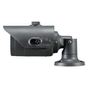 SNO-L6013R_S_Camera_IP_Wisenet (4)