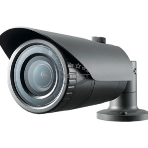 SNO-L6083R_SNO-L5083R__Camera_IP_Wisenet_ (1)