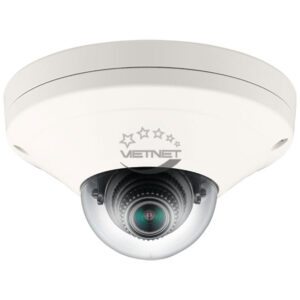 SNV-6013_Camera_IP_Dome_Wisenet (1)