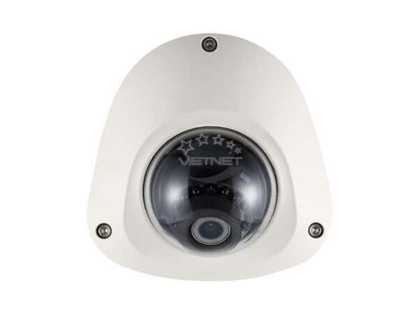 SNV-L6014RM_SNV-L6013R_Camera_IP_Dome_Wisenet (1)