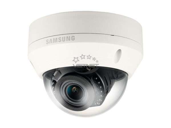 SNV-L6083R_SNV-L5083R_Camera_IP_Dome_Wisenet (1)
