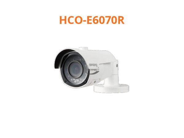 camera-AHD-wisenet-hco-e6070r