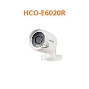 camera-wisenet-AHD-hco-e6020r