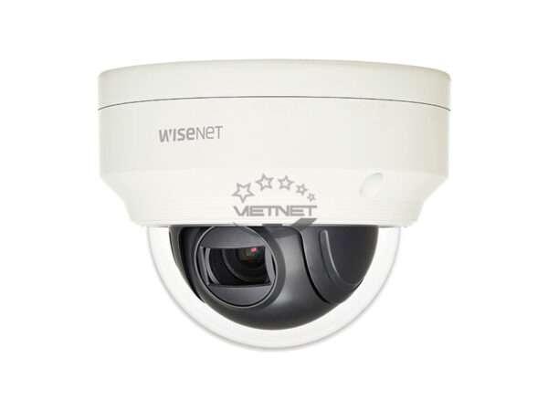 E_XNP-6040H_Camera_IP_Wisenet (1)