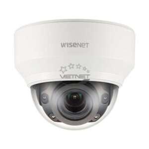 En_XND-8080R_Camera_IP_Wisenet (1)