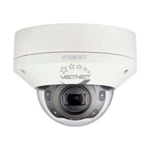 En_XNV-6080R_Camera_IP_Wisenet (1)