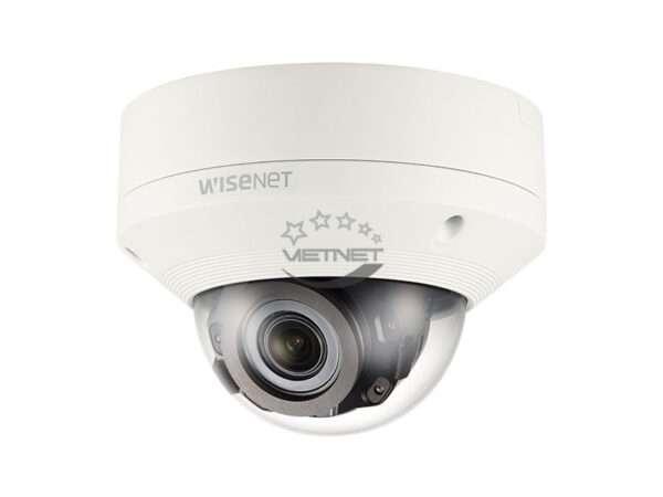 En_XNV-8080R_Camera_IP_Wisenet (1)