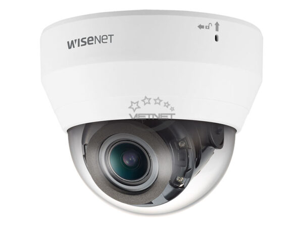 QND-6082R_Camera_IP_Wisenet (1)