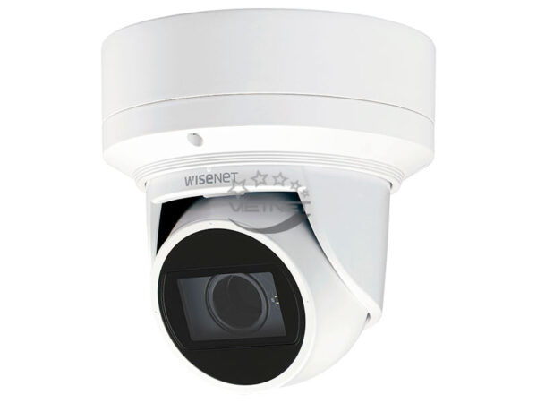 QNE-7080RVW_Camera_IP_Wisenet (1)