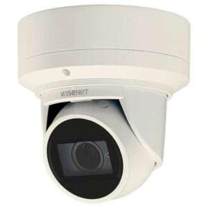 QNE-7080R_Camera_IP_Wisenet (1)