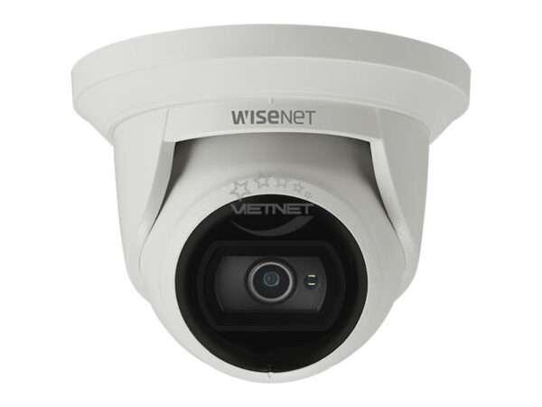QNE-8011R_QNE-8021R_Camera_IP_Wisenet (1)
