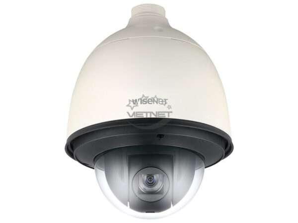 QNP-6230H_Camera_IP_Wisenet