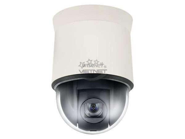 QNP-6230_Camera_IP_Wisenet
