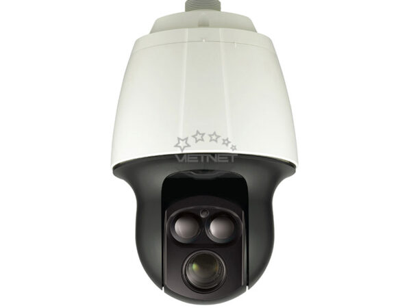 SNP-6320RH_SNP-6230RH_Camera_IP_Wisenet (1)