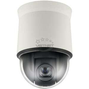 SNP-6320_Camera_IP_Wisenet