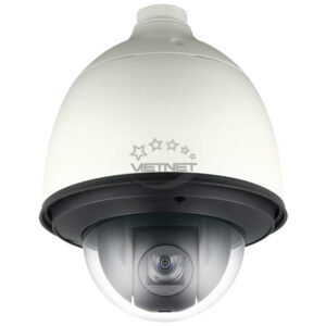 SNP-6321H_Camera_IP_Wisenet