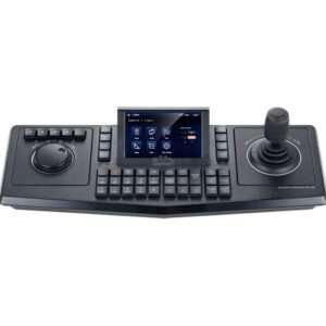 SPC-7000_bo-dieu-khien-control-camera-IP- PTZ (1)