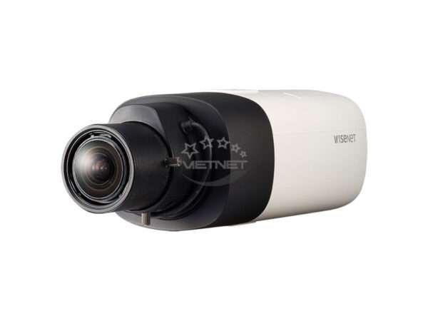XNB-6000_Camera_IP_Wisenet (1)