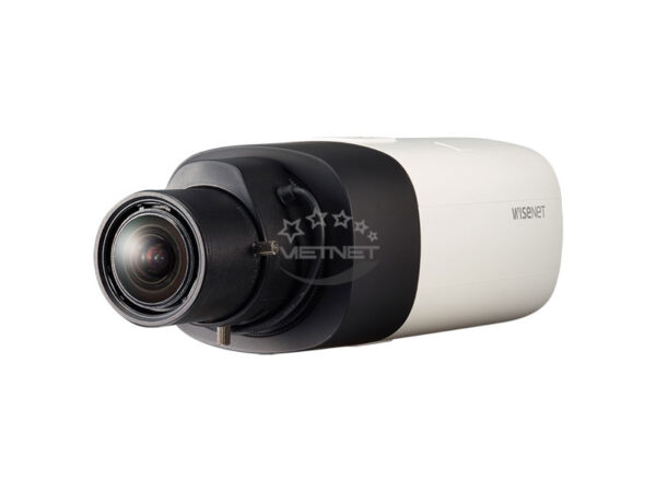 XNB-6000_XNB-8000_Camera_IP_Wisenet (1)