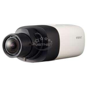 XNB-6000_XNB-8000_XNB-6005_Camera_IP_Wisenet (1)