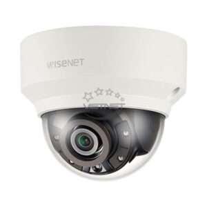 XND-8020R_XND-8030R_XND-8040R_XND-6020R_Camera_IP_Wisenet (1)