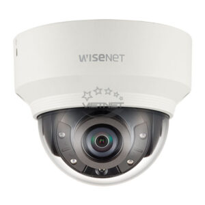 XND-8020R_XND-8030R_XND-8040R_XND-6020R_Camera_IP_Wisenet_ (1)