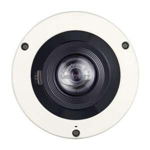 XNF-8010RV_XNF-8010RVM_Camera_IP_Wisenet (1)