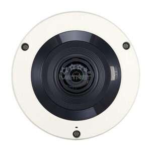 XNF-8010R_Camera_IP_Wisenet (1)