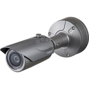 XNO-6020R,XNO-8020R,XNO-8030R,XNO-8040R_XNO-8080R_Camera_IP_Wisenet (1)
