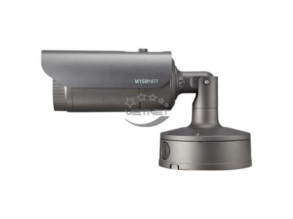 XNO-6080R_Camera_IP_Wisenet (1)
