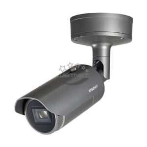 XNO-6120R_Camera_IP_Wisenet (1)