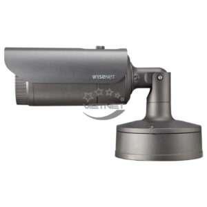 XNO-8080R_Camera_IP_Wisenet (1)