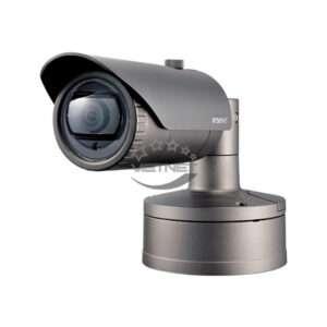 XNO_6010R_Camera_IP_Wisenet (1)