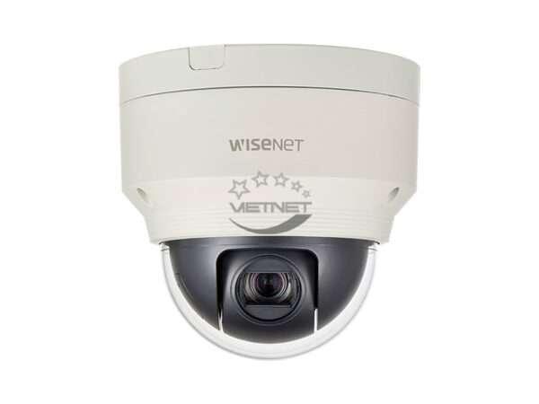 XNP-6120H_Camera_IP_Wisenet (1)