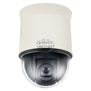 XNP-6320_Camera_IP_Wisenet (1)