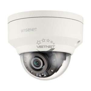 XNV-8020R_XNV-8030R_XNV-8040R_Camera_IP_Wisenet (2)