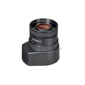 ong-kinh-camera-wisenet-hanwha-techwin-(1)
